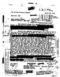 J Edgar Hoover Cross Dresser by J Edgar Hoover Wikipedia