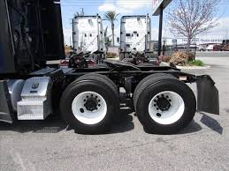 2014 FL CASCADIA For Sale – Used Semi Trucks @ Arrow Truck Sales