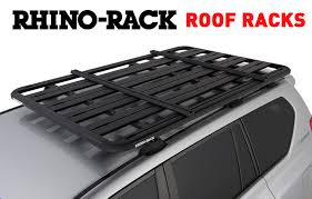 RHINO ROOF RACKS Vantech H2 Ford Econoline Alinum Roof Rack System Discount Ramps Fj Cruiser Baja 072014 Smittybilt Defender For 8401 Jeep Cherokee Xj With Rain Warrior Products Bodyarmor4x4com Off Road Vehicle Accsories Bumpers Truck White Birthday Cake Ideas Q Smart Vehicle Sportrack Cargo Basket Yakima Towers Racks Enchanting Design My 4x4 Need A Roof Rack So I Built One Album On Imgur Capvating Rier Go Car For Kayaks Ram 1500 Quad Cab Thule Aeroblade Crossbars