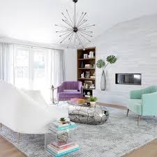 High End Modern Furniture Brands Luxury Designs Cappelletti