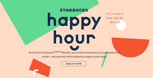 Starbucks Promo Code Canada Drug Pharmacy Discounts With Wic ... Beallstx Coupons Codes Freebies Calendar Psd Papa Johns Promo Ky Captain Orges Williamsburg Hy Vee Gas Card Registration Chaparral Wireless Phantom Of The Opera Tickets Manila Skechers Code Womens Perfume Mens Cologne Discount At How Can You Tell If That Coupon Is A Scam Perfumaniacom Coupon Conns Computers 20 Off 100 Free Shipping Jc Whitney Off Perfumania 25 All Purchases Plus More Coupons To Stack 50 Buildcom Promo Codes September 2019 Urban Outfitters Cyber Monday Goulet Pens Super Pharmacy Plus Stax Grill Printable
