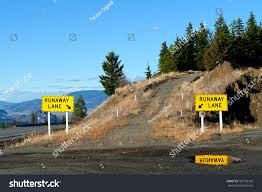 Road Sign Runaway Truck Ramp Forest Stock Photo (Edit Now) 763139182 ... Runaway Truck Ramp Image Photo Free Trial Bigstock Truck Ramp Planned For Wellersburg Mountain Local News Runaway Building Boats Anyone Else Secretly Hope To See These Things Being Used Pics Wikipedia Video Semitruck Loses Control Crashes Into Gas Station In Cajon Photos Pennsylvania Inrstate 176 Sthbound Crosscountryroads System Marketing Videos Photoflight Aerial Media A On Misiryeong Penetrating Road Gangwon Driver And Passenger Jump From Big Rig Grapevine Sign Forest Stock Edit Now 661650514