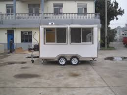Cheap Cargo Lithium Battery Food Trucks Mobile Food Trailer - China ... Catering Truck Lonchera Ready To Work 1985 Chevy Gmc Hablo Used 2014 Ford F59 Utilimaster Food Truck In Georgia For Sale 2016 Mini Ice Cream And Coffee Tampa Bay Trucks For Craigslist Images Collection Of Mobile Kitchen In 2015 Trailer Ducato Restaurant Stars The Street Malaysia Ucktrader Want Get Into Food Business Heres What You Need Denver Info Farscape Zone Used Trucks Sale Archdsgn