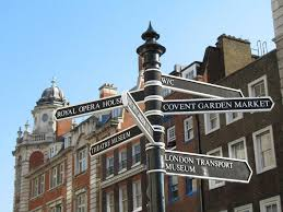 100 Penthouse In London Best Price On CLHH Covent Garden In Reviews