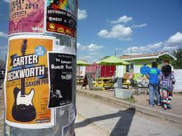 Eating At The Food Trucks In Austin, Texas – Jenography Appetite Grows In Austin For Blackowned Food Trucks Kut Photos 80 Years Of Airstream The Rearview Mirror Perfect Food Texas Truck Stock Photos Friday Travaasa Style Brheeatlive Where Hat Creek Burger Roaming Hunger To Dig Into Frito Pie This Weekend Mapped Jos Coffee Don Japanese Ceviche 7 And More Hot New Eater 19 Essential In 34 Things To Do June 365 Tx Fort Collins Carts Complete Directory Wurst Tex Place Is Sooo Good Pinterest Court Open On Barton Springs Rd