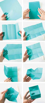 Gallery Origami Box With A Paper Become Diy Expert These Projects Gifts