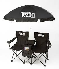FOLDING CHAIR WITH UMBRELLA | RAINWEAR Cheap Double Beach Chair With Cooler Find Folding Camp And With Removable Umbrella Oztrail Big Boy Camping Black Buy Online Futuramacoza Pnic W Table Fold Fan Back The 25 Best Chairs 2019 Choice Products Bag Bestchoiceproducts Portable Fniture Astonishing Costco For Mesmerizing Home Wumbrella Up Outdoor Set Chairumbrellatable Blue