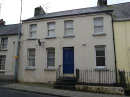 100 Dublin Street 5 Newtownstewart PropertyPal