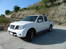 Nissan Navara Pickup Truck - Cars & Trucks (Auto) - CaribDeal 1996 Nissan Truck Overview Cargurus 2017 Titan Crew Cab Pickup Truck Review Price Horsepower Report Mercedes New Will Be Built With Nissan Np300 Youtube Pickup Free Stock Photo Public Domain Pictures Allnew 2016 Fullsize Frontier Indepth Model Review Car And Driver Want A With Manual Transmission Comprehensive List For 2014 Reviews Rating Motor Trend New Or Special Sale Near Leduc Ab La Brilliant Trucks Wiki 7th And Pattison