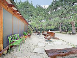 1BR Writing Barn On 8 Lush Acres In South Austin, Austin ... Nikki Loftin About Writing Links Caroline Starr Rose Workspace Desk With Shelves Pottery Barn Office Lamps Articles Discontinued Table Tag Dressers Large Size Of Dressspottery Extra Wide Dresser Porchlight Episode Two With Greg Neri Tips Carie Juettner Literary Parties At The Texas Archives Helen On Wheels Aha Moments Youtube Sign Written 1948 Dodge Panel Truck Httpbarnfindscomsign