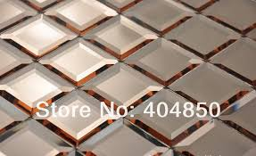 Mirror Tiles 12x12 Home Depot by 18 12x12 Mirror Tiles Beveled Beveled Mirror Tiles For