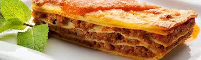la cuisine des italiens une cuisine italienne pour votre événement