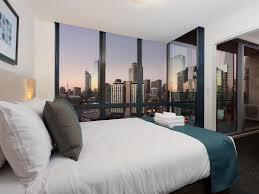 Best Price On Melbourne Short Stay Apartments MP Deluxe In ... Melbourne Holiday Apartments Southbank Short Stay On Whiteman Australian Open From 469 Melbourne Short Stay Apartments Lonsdale Street Accommodation Ibis Accorhotels Executive Short Stay Apartment Caulfield Espresso Amomacom Mp Duxemelbourne Southbank Collection Oystercomau 2 Bedroom Cbd Centerfdemocracyorg Best Price On On Whiteman In At One Hotel Somerset Elizabeth