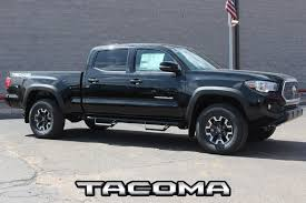 New 2018 Toyota Tacoma TRD Off Road Double Cab 6' Bed V6 4x4 AT In ... Preowned 2015 Toyota Tacoma 4x4 Double Cab Trd Offroad Crew 2019 New Dbl Cb 4wd V6 Sr At At Fayetteville Hilux Comes To Ussort Of Truck Trend Shop By Vehicle 0515 4x4 And Prerunner 6 Lug 44toyota Trucks For Sale Near Gig Harbor Puyallup Car Tundra Sr5 Crewmax In Riverside 500208 1995 T100 Pickup Friday Pristine 1983 Survivor Headed 2018 Mecum 2016 Platinum Longterm Update The Commute