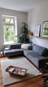 modernes wohnzimmer in hamburg wohnzimmer haus