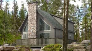 Beaver Homes And Cottages - Trillium Apartments Small Lake Cabin Plans Best Lake House Plans Ideas On 104 Best Beaver Homes And Cottages Images On Pinterest Tiny Cariboo Killarney Home Building Centre All Scheme Elk Ridge Home Designs Design 63 Beaver Homes And Cottages Beautiful Soleil Wiarton Hdware Centres Cottage
