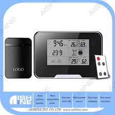 Mini Hidden Camera For Bathroom by Weather Clock Hidden Camera Indoor Outdoor Weather Station 1080p