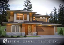 Beautiful Kelowna Home Design Pictures - Amazing House Decorating ... 320 Poplar Point Drive Kelowna Luxury Real Estate Youtube Kitchen Top Cabinets Home Design New Gallery To Lonewolf Homes From Concept To Completion Show Center Stage Bc Staging 19180 Shewater Tommie Award Wning Apchin Builder Modern Jenish Interior Full Creative Touch Rocky Spectacular Lakeview Lots Build Your Dream