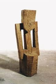 900 skulpturen aus holz ideen in 2021 skulpturen aus holz