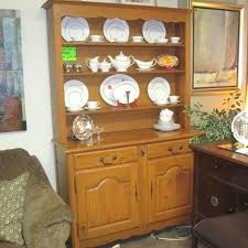 Quality Used Furniture Pittsburgh Quality Used Furniture