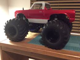 Blackfoot/Bullhead Hybrid - Monster Trucks, 4x4, Wheelie Rigs And ... 2017 Hot Wheels Monster Jam 164 Scale Truck With Team Flag King Trucks In San Diego This Saturday Night At Qualcomm Stadium Dennis Anderson Wiki Fandom Powered By Wikia Jds Tracker Krunch Vehicle Walmartcom Our Daily Post From The Emerald Coast Raminator Touring Houston As Official Of Texas Chronicle Race Colossal Carrier Mattel Toysrus Buy King Krunch Cheap Price On Atvsourcecom Social Community Forums View Topic Mudfest