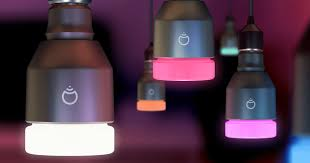 our handy guide to how to choose the best led lightbulbs digital
