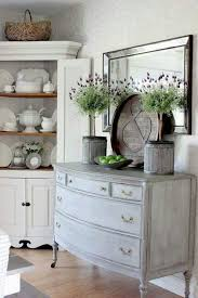 Farmhouse Style Decor More