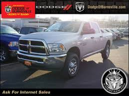 Certified Pre-Owned 2018 Ram 2500 Tradesman Crew Cab Pickup In ... Certified Preowned 2017 Toyota Tundra Dlx Truck In Newnan 21680a 2016 2wd Crew Cab Pickup Nissan Vehicle Specials Used Car Deals 2018 Ram 1500 Harvest Pu Idaho Falls Buy A Lynnfield Massachusetts Visit 2015 Sport Waukesha 24095a Ford F150 Xlt Delaware 2014 Chevrolet Silverado Lt W1lt Big Horn 22968a Wilde Offers On Certified Preowned Vehicles Burton Oh 2500 Laramie Longhorn W Navigation