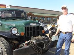 100 1963 Dodge Truck Throwback Thursday Power Wagon Classics Revealed The