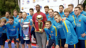 Harrison Barnes Meets With FC Barcelona - YouTube Andrew Bogut Stats Details Videos And News Nbacom Kyrie Irving Harrison Barnes Postgame Interview At The 2010 Matt Drove 95 Miles To Beat St Out Of Derek Fisher 11 Best Golden State Warriors Players I Like Pastpresent Images Why Lakers Should Target Festus Ezeli Players The Official Site Of Dallas Mavericks Fashion Warriors Golden State Shows Its Style Off Court San Isnt Quite Second Coming Josh Howard Is Playing More Aggressive Sketball This Season Nba Scouts Dish On Boston Celtics Rookie Jayson Tatum Bleacher