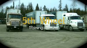 5th Wheel Training Institute North Bay - Timmins Campus - Directions From  The South Hersruds Of Sturgis Hours And Map Address Directions To Our Directions Parking Mr Bones Pumpkin Patch 2017 Lego City Pizza Van Itructions 60150 Delivery Cargo Truck A Big From Different Stock 2016 Fire Ladder 60107 Sington Police Have Closed Route 2 In Both At Inrstate Saia New Year Stop Diaries Tractor Trailer Parking Two Bnsf Hirail Trucks Leave Opposite Best Of Google Maps Routes The Giant