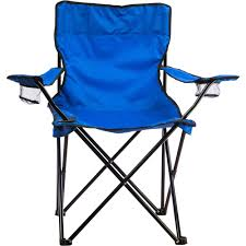 Illinois Travel Chairs Folding Beach Chairs In A Bag Adex Supply Chair With Carrying Case Promotional Amazoncom Rest Camping Chair Outdoor Bleiou Portable Stool Fishing Details About New Portable Folding Massage Chair Universal Carrying Case Wwheels Carry Bag The Best Carryon Luggage Of 2019 According To Travel Leather Carry Strap System For Tripolina Blackred 6 Seats Wcarry Extra Large Comfortable Bpack Kingcamp Kc3849 China El Indio Ultralight Set Case 3 U975ot0623