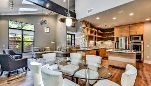 100 New House Interior Designs Kittrell S Distinctive Designs For Your Home