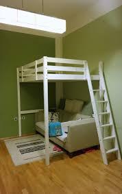 Diy Murphy Bunk Bed by Bed Office Best 25 Murphy Bed Office Ideas On Pinterest Diy