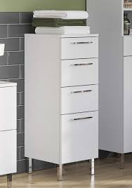 ariton badezimmer unterschrank weiß günstig möbel küchen büromöbel kaufen froschkönig24