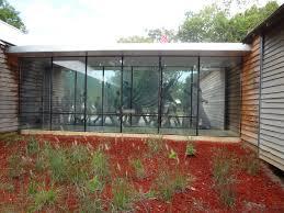 100 Safe House Design Rural Studio Pilgrimage 4 The Museum In Greensboro