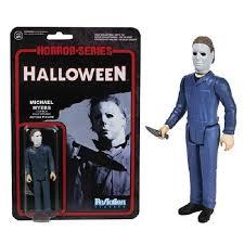 Halloween 1978 Michael Myers Kid by Halloween 1978