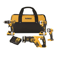 DEWALT DCK484D2 20V MAX XR 4 Tool Compact Combo Kit (3.0 Ah)   EBay Toolbarn Youtube Bosch Clpk402181 18v Lithiumion 4tool Cordless Combo Kit 4 Ah Milwaukee 48228424 Packout Tool Box Ebay Banter Toolbarncoms Official Blog Northerntoolcom Supplies High Quality Tools And Equipment At Low Kindergarten Teachers Are Leading Movement In Ops Utilizing Play 262720 M18 Cut Out Only Dewalt Dck694p2 20v Max Xr 6tool With Soft 246320 M12 12v 38 Impact Wrench Bare Part 6