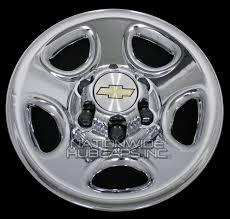 Chrome Hubcaps: Parts & Accessories | EBay Hubcap Co Hubcaps Wheel Covers New Used Amazoncom Apdty 0113 Center Cap Chevygm Truck 8lug Chevrolet Hub Caps For Sale Chevy Rally Carviewsandreleasedatecom 8 Lug Ebay 3500 Drw 8800 16 Front 1620b Pn 50085 Suburban At Monster Auto Parts 4 Piece Set Black Matte Fits Steel Cover Skin Automotive Videos Chevrolet Chevy Gmc Truck 5 Lug 15 15x8 15x7 Rally Caps 42016 Trucks Suv