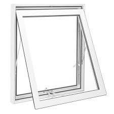 Stylish Energy Efficient Entry Doors In Toronto Nordik Windows