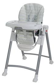 Graco Contempo Slim Folding Highchair, Bennett Htf Graco Tot Loc Hook On Table High Chair Booster Seat Best Pink Owl High Chair Top 10 Portable Chairs Of 2019 Video Review Best High Chairs For Your Baby And Older Kids Details About Cosco Baby Toddler Folding Kid Eat Padded Realtree Camo Babyshop Spintex Road Accra Ghana Retail Company Evenflo Mrsapocom Blossom Waterloo 6in1 Convertible Seating System Simple Fold