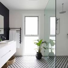 6 Trends To Help You Transform Your Bathroom Into A Stylish