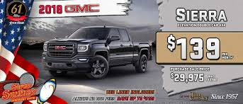 Serving Detroit & Troy, MI Buick & GMC Customers   Jim Causley Buick ... Gmc Truck History 100 Years Of Trucks 2018 Sierra Buyers Guide Kelley Blue Book All 7387 Chevy And Special Edition Pickup Part I 1950 3100 Frame Off Restoration Real Muscle 1955 Hot Rod Network Road Test 2015 2500hd Denali 44 Cc 1965 Truck The Hamb Logo Car Symbol Meaning Brand Namescom Bf Exclusive 1962 34 Ton Stepside Used Sierra 2500 Sle Crewcab At John Bear New Hamburg The Duramax Diesel Engine Power Magazine
