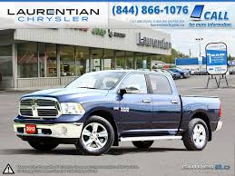 Pre-Owned 2013 Ram 1500 Big Horn- HEATED SEATS!! HEATED STEERING ... 2013 Ram 1500 Laramie Hemi Test Drive Pickup Truck Video Review Ram Trucks Nikjmilescom First Car And Driver Used Slt At Watts Automotive Serving Salt Lake City Preowned Sport Crew Cab In Portage P5760 57l V8 4x4 4wd 1405 2500 Game Over Sunroof Leather Seats Step Bar Heavy Duty Diesel Power Magazine Tradesman For Sale Pauls Valley Ok Pvr0041 4d Quad Scottsdale Mp4083 Mark Kia