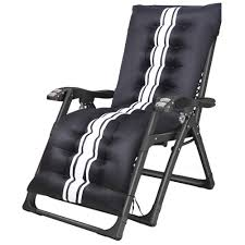Amazon.com : LXLA - Oversized Extra Wide Zero Gravity Chair ... Outsunny Folding Zero Gravity Rocking Lounge Chair With Cup Holder Tray Black 21 Best Beach Chairs 2019 The Strategist New York Magazine Selecting The Deck Boating Hiback Steel Bpack By Rio Sea Fniture Marine Hdware Double Wide Helm Personalised Printed Branded Uk Extrawide Mesh Chairs Foldable Alinum Sports Green Caravan Blue Xl Suspension Patio Titanic J And R Guram Choice Products 2person Holders Tan