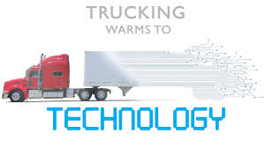 Proven ROI, Requirements Push Fleets To Invest In Truck Technology ... Otr Digital February 2016 By Over The Road Magazine Issuu Usa Trucks Vets Salute Michael Powell American Truck Simulator Electric Trucking Fortune Now Serving River R B Trucking Ltd Vancouver Island All In A Days Haul Goodson National Company Home Facebook News Brief Arkansas Association Auto Accident Attorneys Atlanta Hinton Yrc Worldwide Wikipedia Wyoming I80 Rest Area Part 11 Rei Day Ross Michigan Freight Logistics And