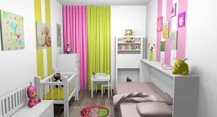 peinture decoration chambre fille cuisine indogate idee deco chambre peinture handsome image