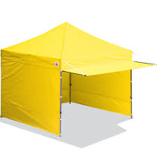Pop Up Awning Uk – Broma.me Motorhome Magazine Open Roads Forum Truck Campers Tc And Awnings Outsunny 13 X Easy Canopy Pop Up Tent Light Gray Walmartcom Shop Ezup 10ft W L Square White Steel Popup At Amazoncom Abccanopy X10 Ez Up Instant Shelter Up Es100s 10 By Ez Awning Chrissmith Pop Uk Bromame Awnings Canopies 180992 Pyramid X 10ft Canopies Replacement Ebay