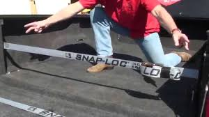 Snap Loc Cargo Control System Snaplocs, Tie Down, E Track Strap ... 1000xl7038cgl Slide Out Truck Bed Tray 1000 Lb Capacity 100 How To Tie Down Two Dirtbikes In Back Of Truck South Bay Riders Chevy Tie Down Rails Ccr Buddy Motorcycle Rack Dirt Bike Test Adding A Point The Ford F150 Forum Community Best Bedliner For 52018 Gmc Sierra 2500 Hd With 59 Trrac G2 Rack Complete System Black Widow Tiedown Pickups Discount Ramps Accessory Top Rail Kit Bedslide Classic Sale Only 117500installed Ishlers Caps Nissan Frontier Downs Wwwpicsbudcom Buy Rage Powersports Mcbedrackextv2 Pickup
