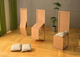 diy wooden chair plans pdf download captain desk woodworking plans